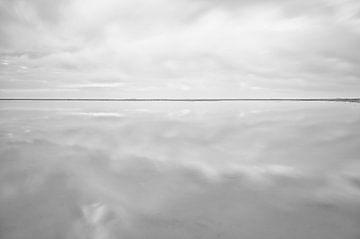 De Tweede Slenk (1) van Remco de Vries