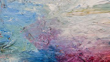 Farbpalette von Thomas Heitz
