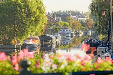Katwijk aan de Rijn von Dirk van Egmond