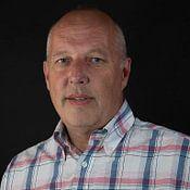 Marco van der Zwaag profielfoto