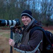 Ralf Linckens profielfoto