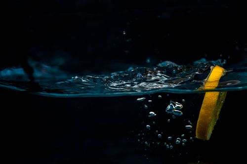 citroen splash