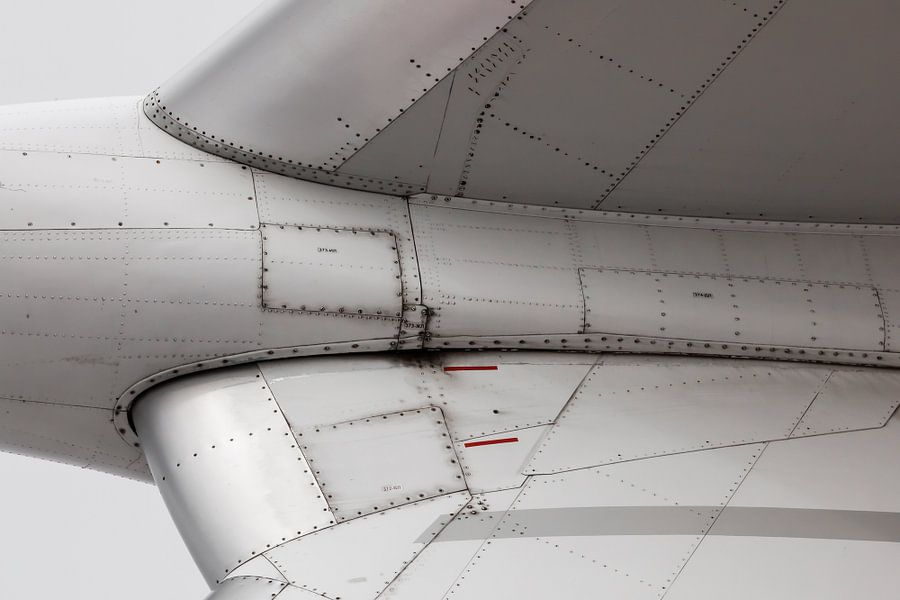 Behang Kinderkamer Vliegtuigen : Behang is een snelle leuke sfeermaker in een kinderkamer