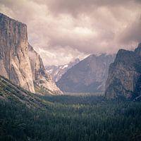 Landschaften Wandbilder -