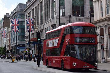 Londen van Chloe 23