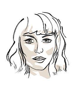 Schau dir das 'jetzt' an von ART Eva Maria