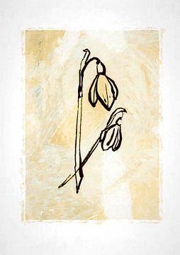 Danse des fleurs