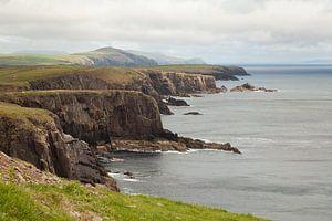 Ierland van Astrid Volten