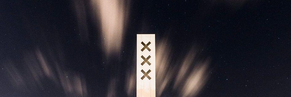 X X X, Amsterdam