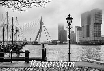 Rotterdam #4.1 van